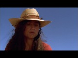 Жар пустыни / Slow Burn (2000)
