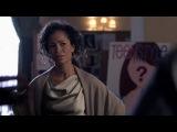 Обмани меня (Теория лжи) / Lie to Me. 3 сезон - 2 серия. Озвучка - Lostfilm