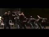 В ритме сердца / Sur le rythme (2011,мелодрама,Канада) Лицензия / HD720